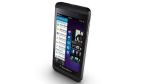 Messaging, Social Networks, Reisen & Co.: Empfehlenswerte Apps für Blackberry OS 10 - Foto: Blackberry