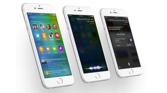 Diese Apps klauen Ihre Daten - Foto: Apple