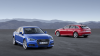 Neuer Audi A4 und Audi A4 Avant