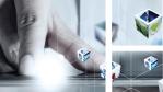 Digitale Transformation: Sind Sie ein Digitalisierungsexperte? - Foto: Sopra Steria Consulting
