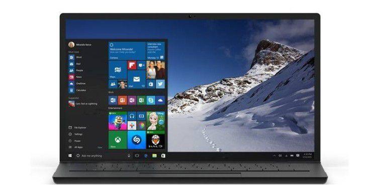 Ist Ihnnen Windows 10 zu neugierig? Dann sollten Sie überlegen ein Tool wie ShutUp 10 einzusetzen.