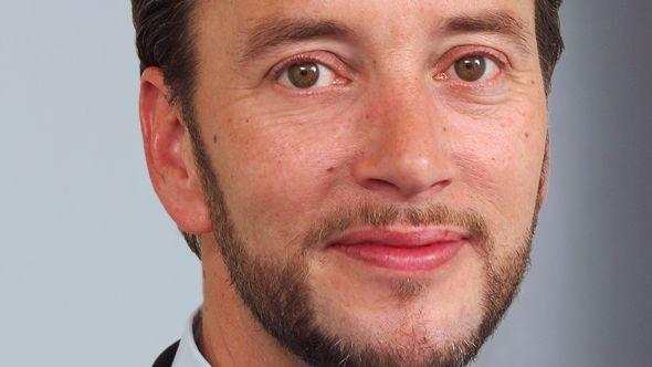 """Stefan Symanek, Marketingleiter bei GULP Information Services GmbH: """"Sowohl Angebot als auch die Nachfrage nach Freiberuflern haben im vergangenen Jahr erneut angezogen."""""""