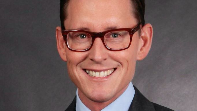 Alexander Wink ist Senior Partner und Head der Digital Practice EMEA von Korn Ferry.