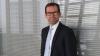 Die wichtigsten CIOs der deutschen Energiebranche