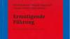 """Buch """"Ermutigende Führung"""""""