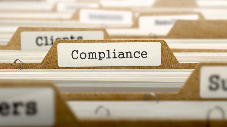 Compliance, 16:9, slider