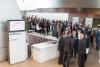 Anzeige: Impressionen von der CANCOM Cloud Conference 2015