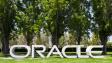 Microsoft, Google und IBM schnappen sich Cloud-Kunden