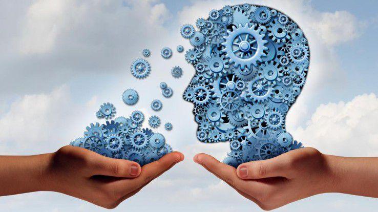 In einer Umfrage fand msg heraus, welche Skills IT-Profis beherrschen müssen, um in der digitalisierten Welt erfolgreich zu sein.