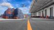 Supply Chain Management – was Sie wissen müssen