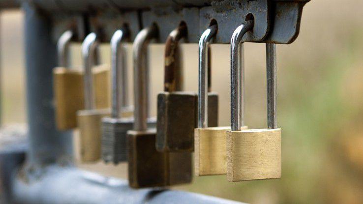 Sind Ihre IT-Systeme umfassend abgesichert? Wir sagen Ihnen, wie Sie Ihre Assets bestmöglich schützen.