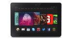 Tablet: Amazon Fire HDX 8.9 im Test - Foto: Amazon