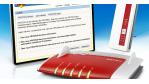 Neue Firmware: Fritz!OS 6.20 für alle aktuellen Fritzbox-Modelle erhältlich
