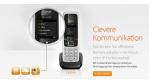 Neuer deutscher Mobiltelefon-Hersteller: Gigaset will Smartphones bauen
