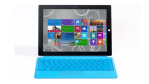 So gut ist das Windows-Tablet: Microsoft Surface 3 im Test - Foto: Microsoft