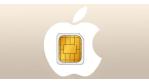 Rechtzeitig zur Urlaubszeit: Apple SIM fürs iPad Cellular nun in Deutschland