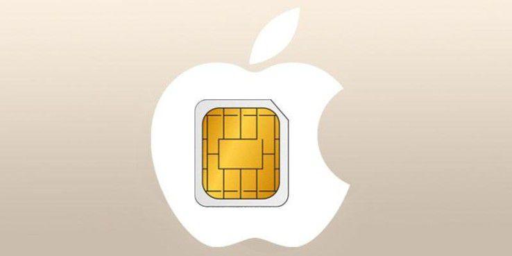 Die Apple SIM für das iPad Cellular ist jetzt in mehr als 90 Ländern verfügbar.