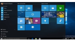Windows-8-Nachfolger: Windows 10: Infos zum Gratis-Upgrade am 29. Juli