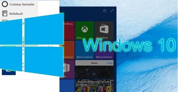 Kostenloses Privacy-Tool für Windows 10: O&O ShutUp10 - Windows-Privatsphäre schützen - Foto: IDG