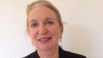 Tipps zum Software-Testing: Karriereratgeber 2015 – Beate Gruber, Qcentris - Foto: Qcentris