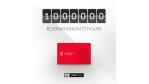 OnePlus: Massenhaft Vorbestellungen für das neue OnePlus 2 - Foto: OnePlus