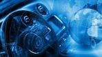 Die besten IT- & Connectivity-Lösungen fürs Auto: Das Connected Car des Jahres 2015 - Foto: Sergey Nivens / shutterstock.com