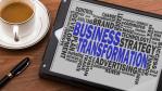 Digitalisierung von Unternehmen: Transformation durch digitalisiertes Kerngeschäft - Foto: bleakstar - shutterstock.com