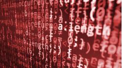 Die zehn größten Cyberangriffe auf Unternehmen: Hacking-Top-Ten - Foto: McIek - shutterstock.com