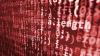 Die größten Cyberangriffe auf Unternehmen