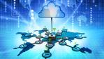 Cloud Computing in KMUs: Der Mittelstand nutzt mehr Services aus der Public Cloud - Foto: hywards - shutterstock.com