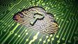 Datenschutz: Übertreiben wir es in Deutschland?