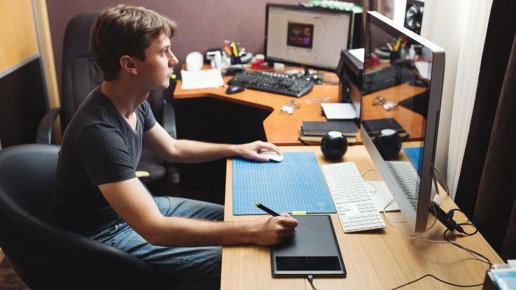 IT-Freelancer sollten bei der Auswahl ihrer Projekte Vorsicht walten lassen und nicht alle angebotenen Aufträge auf der Stelle annehmen.
