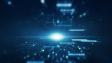 10 Trends in der Digitalisierung