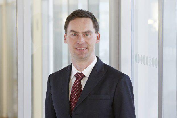 Thorsten Pelka, Geschäftsführer networks direkt GmbH (ein Unternehmen der direkt gruppe) stand uns Rede und Antwort.