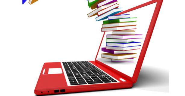 Unitymedia setzt auf E-Learning : Weiterbildung im Job mit Online-Training - Foto: Stuart Miles - Shutterstock