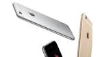 Neue Apple-Smartphones: iPhone 6S: Das muss man zum Verkaufsstart wissen - Foto: Apple