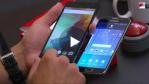 Infos zu neuen Apple-Gadgets, OnePlus Two angetestet und mehr: Videos und Tutorials der Woche