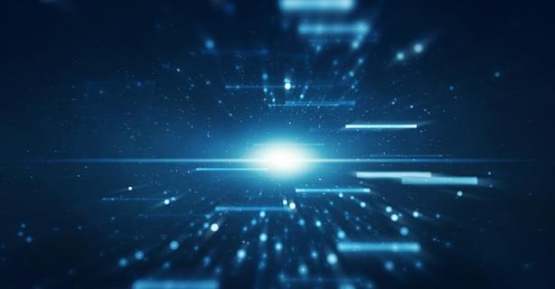 Zeit für eine Bilanz: Die 10 größten Vorteile von Server-Virtualisierung - Foto: pixelparticle - shutterstock.com