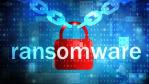 IT-Sicherheit - Schutz vor Hackerangriffen: Die richtigen Mittel gegen Ransomware - Foto: Carlos Amarillo - shutterstock.com