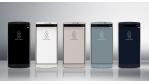 LG V10 kommt dieses Jahr noch nach Deutschland - Foto: LG Electronics
