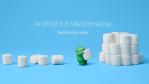 Samsung-Update: Galaxy S4 und Galaxy Note 3 bekommen Android 6.0 - Foto: Google