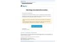 Verbreitung via Spam-Nachricht: Banking-Trojaner tarnt sich als Paypal-App - Foto: Trend Micro