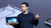 Neue Surface- und Lumia-Geräte