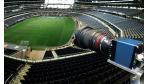 Massive Rechenpower für superschnelle Video-Verarbeitung: Free Dimensional: Fußball aus völlig neuer Perspektive - Foto: Intel