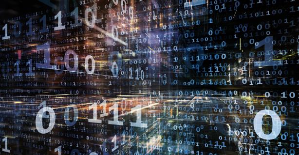 Wissenslücken hemmen Transformation: Viel zu wenig Digital-Know-how in Unternehmen