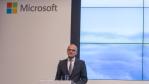 T-Systems als Datentreuhänder: Microsoft baut eine deutsche Cloud-Infrastruktur - Foto: Microsoft