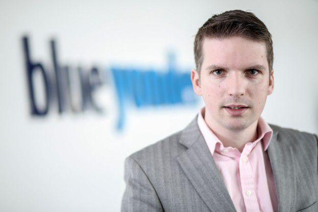 Es geht mittlerweile nicht mehr primär um Einsicht und Erkenntnisse über eine mögliche Zukunft, sondern darum, auf Basis von Daten automatisiert Entscheidungen zu treffen, Lars Trieloff, Director Product Management bei der Blue Yonder GmbH.