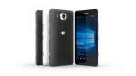 Windows Phone: Tür für Custom-ROMs auf Lumia-Smartphones geöffnet - Foto: Microsoft
