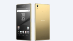 Sony: Smartphone-Sparte bleibt, keine eigenen Chips - Foto: Sony