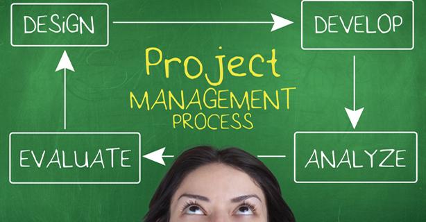 RoI im Projektmanagement: 10 Tipps für den planbaren Projekterfolg - Foto: Aysezgicmeli - shutterstock.com